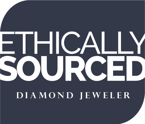 EthicallySourced