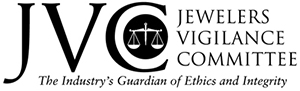 Jewelers-Vigilance-Committee